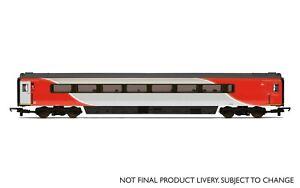 Hornby-R4933-LNER-Mk3-Trailer-Guard-Standard-TGS-44094-Era-11