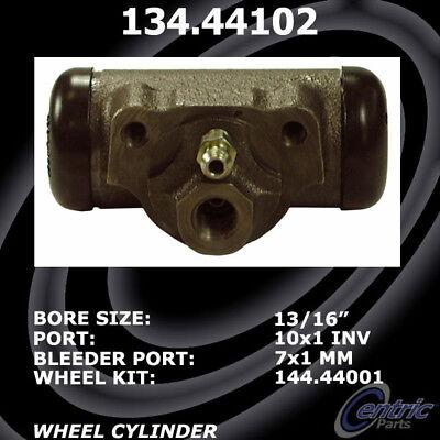 Centric Parts 134.44102 Drum Brake Wheel Cylinder
