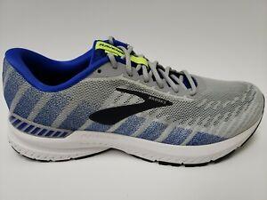 Brooks Ravenna 10 Running Shoes Mens