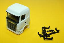 Modellbau Kühlaggregat Carrier 2 Stück 1:87 Auto- & Verkehrsmodelle