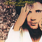 Io Tu Noi Tutti by Lucio Battisti (CD, Jul-1998, Sony BMG)