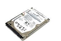 Genuine Lenovo Thinkpad Edge E420s 320gb Hdd 04w1341