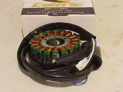 Stators Automotive Caltric Stator for Kawasaki 21003-1276 21003 ...