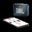 JBL-GO-2-Waterproof-Portable-Bluetooth-Speaker thumbnail 28