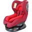 thumbnail 24 - Baby Toddler Travel Carseat Group 0+1 Newborn Child Safety Forward Rear Car Seat