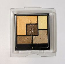 YVES SAINT LAURENT COUTURE PALETTE 5-COLOR EYE SHADOW #4 REFILL 0.18 OZ. NEW (T)