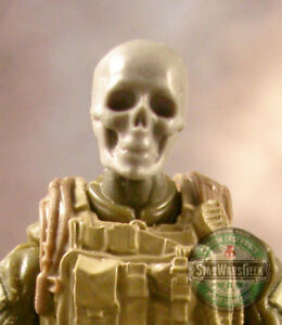 MH380-Custom-Cast-Male-head-for-use-with-3-75-034-GI-Joe-Star-Wars-Marvel-figures