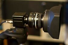 4 USB Camera Live Streaming Pkg Mac Pc Linux OBS canon/nikon adapters incl HD