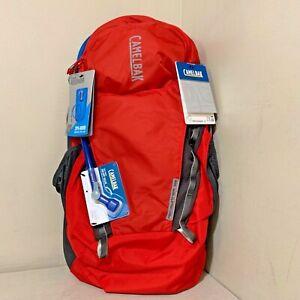 CamelBak Rim Runner 22 Hydration Pack 85oz
