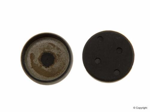 Elring 429550 Engine Valve Cover Camshaft Bore Plug