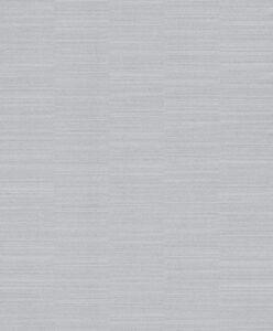 Rasch-Vliestapete-773811-Deco-Style-Silber-Metallic-Streifen-Quer-2-23-qm