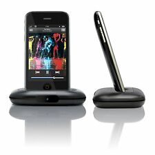 gear4 ChargeDock DOCKING STATION Dock & Charger for iPod & iPhone 3G/3GS PG423