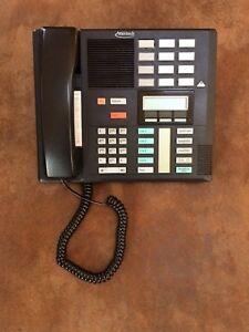 Nortel Norstar Phone Model M7310