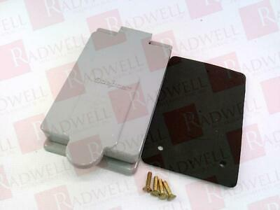 """Scepter Weather Proof Cover /""""W/"""" Series Cover WGF-1510"""