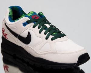 more photos feb70 9fef4 Image is loading Nike-Air-Span-II-SE-Lifestyle-Shoes-Phantom-
