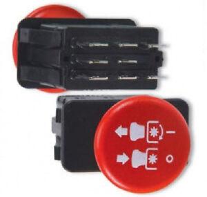 PTO-Interruptor-Para-Varios-Ariens-Tractores-VER-LISTADO-01545600