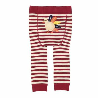 LEVI/'S BABY GIRLS RED TAB JEANS STRETCHY KNIT LEGGINGS PANTS 18 MONTHS NEW