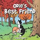Odie's Best Friend 9781496907288 by Kristen Mott Paperback