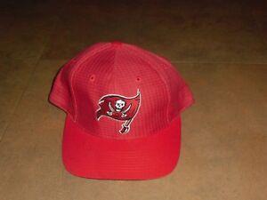 113d45867 Tampa Bay Buccaneers hat Vintage 90 s Snapback hat Cap Mint DS Logo ...