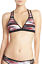 thumbnail 4 - NWT-Zella-Mesh-Racerback-Bikini-Top-Size-X-Large-Coral