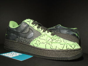 free shipping 57f4a ab175 Image is loading 2006-Nike-Air-Force-1-039-03-RADIANT-