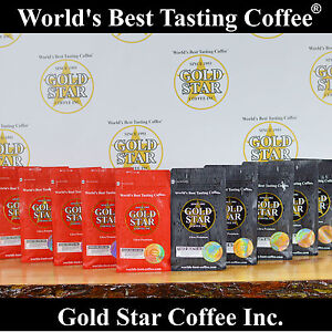 Hawaiian-Kona-amp-Yauco-Selecto-Coffee-Combo-10-lbs