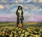 Promises Of A Brand New Day von Ruthie Foster
