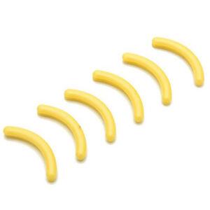 6pcs-1set-Mini-Women-Eyelash-Curler-Replacement-Pads-Eyelashes-Circle