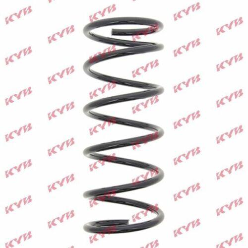 /> 06 STANDARD CHÂSSIS essence GH K-Flex Avant à ressort pour Honda HR-V I 1.6 99