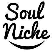 Soul Niche
