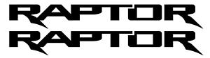 SET-OF-FORD-RAPTOR-LOGOS-CUSTOM-COLOR-DIECUT