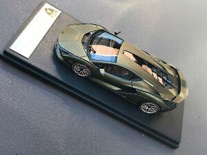 Lamborghini-Sian-FKP-37-Looksmart-1-43-no-MR-BBR