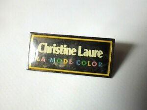 Pin-039-s-Vintage-Collector-Lapel-Pin-Advertising-Fashion-Color-Lot-A066