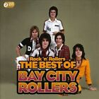 Rock 'n' Rollers: The Best of the Bay City Rollers by Bay City Rollers (CD, Apr-2009, 2 Discs, Sony Music)
