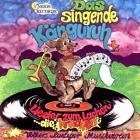 Das Singende Känguruh von Volker Rosin (1995)