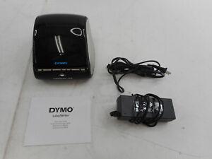 DYMO 1755120 - LabelWriter 4XL Thermal Label Printer