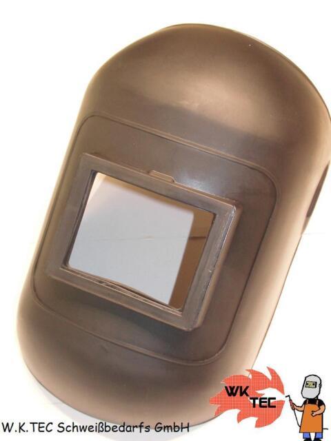 Ridgeyard Automatik Schweißhelm Solar Schweißschild Schweißmaske Schutzhelm