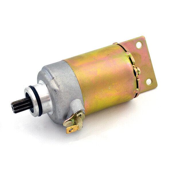 MS-74250857EC MOTORINO AVV.TO  MQD6015 05/15 PHOENIX 200 POLARIS  ATV 17.81032