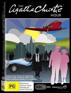The-Agatha-Christie-Hour-5-DVD-Set-2010-t12