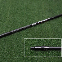 Matrix 7m3.1 Black Tie Driver Shaft Stiff Flex Tour Edge Exotics Adapter - on sale