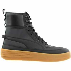 Parallel Tactical 2.0 Trainers 36717701