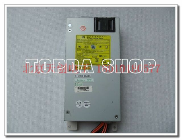 1pc Used ACE-4525AP Industrial power supply