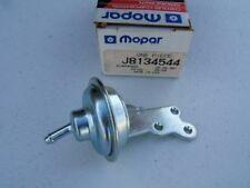 CARTER BBD Chrysler MOPAR Genuine OEM Carter 202-497 Carburetor Choke Pull-Off