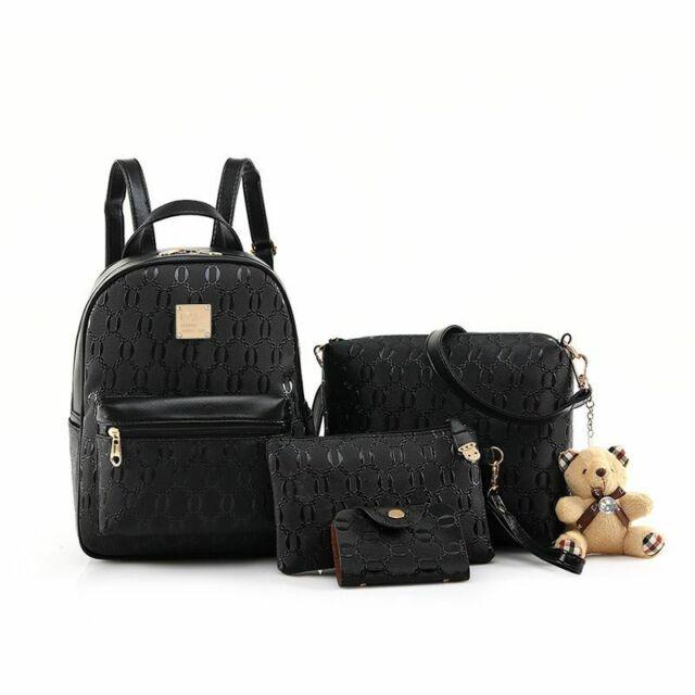 Ranger Backpack Restyle Travel Bag School//Work
