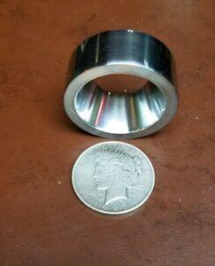 80542 Morse 330G #48 JL DRL HSS TIN 118 Point Made