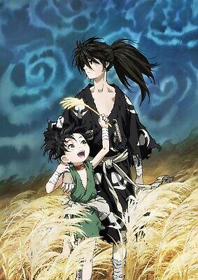 Poster A3 Overlord III 3 Albedo Manga Anime Cartel Decor Otaku Impresion 04
