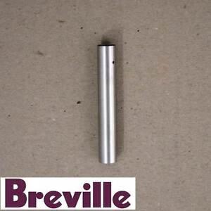 GENUINE BREVILLE COFFEE MACHINE FROTHER ENHANCER PART 800ES/156
