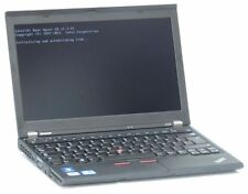 Lenovo ThinkPad X230 Core i5 3320M @ 2,6GHz 4GB 320GB (ohne NT, BIOS PW) B-Ware