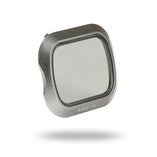Camera Lens Filter CPL ND4//PL ND8//PL ND16//PL ND32//PL For DJI MAVIC 2 PRO Drone