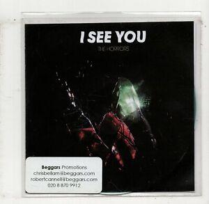 JL230-The-Horrors-I-See-You-2014-DJ-CD